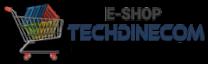 Tienda Techdinecom